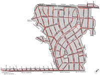 Zona B2