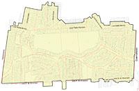 Zona B1 Norte
