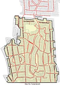 Zona B1 Sur